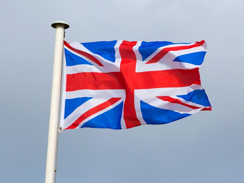 """В Великобритании примут закон для защиты от """"враждебных государств"""", в первую очередь РФ и Китая"""
