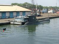 Президент Индонезии Джоко Видодо объявил о гибели в Балийском море подводной лодки KRI Nanggala 402, на борту которой находились 53 человека и поисками которой занимались последние несколько дней
