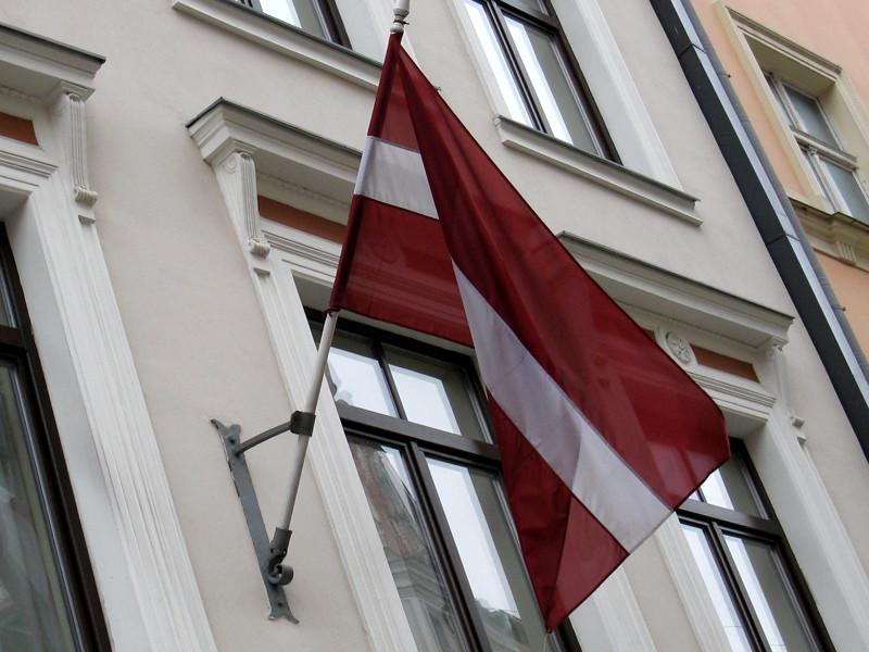 МИД Латвии выразил протест временному поверенному в делах посольства России в республике Вадиму Васильеву после сообщений о том, что одного из сотрудников дипмиссии уличили в нарушении антикоронавирусных ограничений