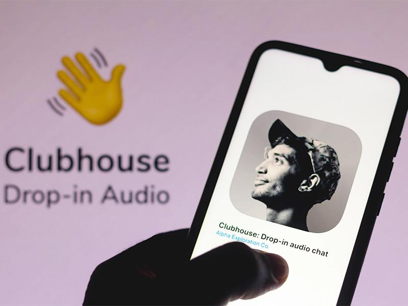 База данных 1,3 млн пользователей Clubhouse попала в свободный доступ в интернете