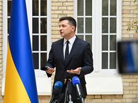 В администрации президента Зеленского объяснили, зачем Кремль стягивает войска к Украине