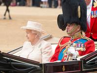 Всего с 1952 г., сопровождая королеву практически во всех ее поездках, Филипп посетил свыше 140 стран (при этом он не делал публичных заявлений и редко давал интервью). По данным британских СМИ, в 1952-2017 гг. он принял участие более чем в 22 тыс. мероприятий, произнес 5496 речей
