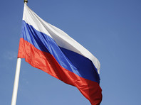 Власти трех стран Балтии приняли решение выслать в общей сложности четырех дипломатов РФ
