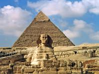 Россия и Египет договорились о полном возобновлении авиасообщения на фоне ограничения полетов в Турцию