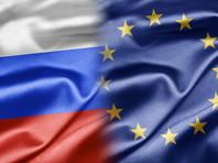 """Представитель Евросоюза обнадежил, что отношения ЕС с Россией еще """"не достигли дна"""""""