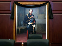 Похороны принца Филиппа, умершего в возрасте 99 лет, пройдут 17 апреля. До них в Великобритании объявлен общенациональный траур