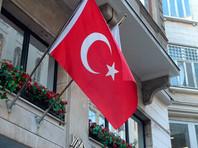 Власти Турции заявили, что локдаун, введенный в стране до 17 мая, не коснется туристов