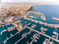 """На Кипре, как оказалось, незаконно выдали 3,5 тыс. """"золотых паспортов"""" родственникам инвесторов"""