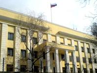 Румыния высылает российского дипломата: помощник военного атташе Алексей Гришаев объявлен персоной нон грата