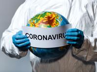 Amnesty International: пандемия коронавируса продемонстрировала системное неравенство и неготовность мировых лидеров действовать сообща