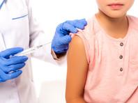 ЕСПЧ признал законной обязательную вакцинацию детей по требованию властей