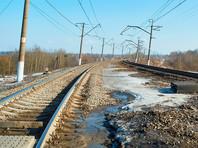 С помощью сервиса gdevagon, позволяющего отслеживать маршруты железнодорожных вагонов по номерам, расследователям удалось установить некоторые пункты назначения - это Крым и окрестности Воронежа
