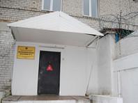 """Депутаты бундестага написали Навальному в колонию, назвав условия его содержания """"целенаправленными пытками"""""""