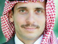 Стало известно об аресте приближенных короля Иордании, связанных со сторонниками либеральных реформ