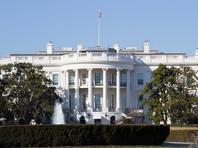 """Politico узнало о планах Белого дома назначить спецпосланника по """"Северному потоку-2"""""""