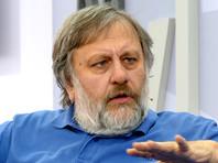 Европейский философ снова высказался в поддержку журнала DOXA и предложил дебаты главе СК РФ