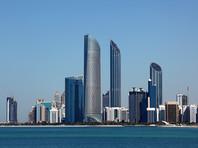 Россиян освободили от обязательного 10-дневного карантина после прилета в Абу-Даби