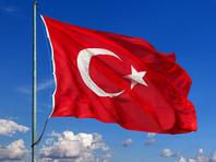 В Турции началось расследование в отношении сотни адмиралов, выступивших против отказа от  конвенции Монтре