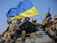 Документ разрешает комплектовать Вооруженные силы Украины и другие военные формирования резервистами  в особый период без объявления мобилизации