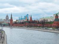 13 апреля Байден в разговоре по телефону предложил Путину в ближайшие месяцы встретиться в третьей стране. Пресс-секретарь президента РФ Дмитрий Песков заявил, что Кремль с ответом спешить не будет