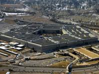 Пентагон подтвердил, что Россия отводит часть войск от границы с Украиной, но опасность остается