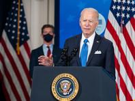 Президент США Джо Байден выступил с заявлением по России, назвав Россию и США двумя великими державами, на которых лежит значительная степень ответственности за глобальную стабильность