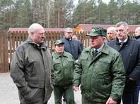 Президент Белоруссии Александр Лукашенко заявил, что фигуранты дела о госперевороте разработали несколько сценариев его устранения. В субботу Лукашенко посетил Полесский радиационно-экологический заповедник, где ответил на вопросы журналистов о раскрытом властями заговоре