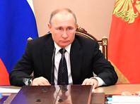 Ранее Зеленский приглашал Путина приехать в украинский Донбасс, а Путин в ответ заявил, что Зеленский может приехать в Москву, если захочет