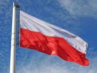 """Польша является последовательным противником """"Северного потока 2"""""""