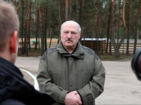 Лукашенко сообщил, что на организацию его убийства выделили $10 млн и перечислил три разработанных сценария покушения