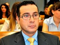 Жена арестованного за шпионаж в пользу РФ итальянского офицера объяснила его поступок зарплатой в 3000 евро, на которые трудно прожить