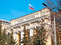 По информации The Wall Street Journal, власти собираются расширить ограничения для американцев на проведение операций с российским госдолгом