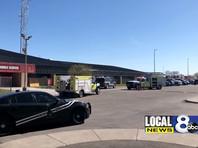 В штате Айдахо шестиклассница устроила стрельбу в школе