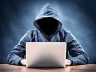 """По мнению Берта, новая кампания является продолжением многочисленных попыток российских хакеров """"нацелиться на правительственные учреждения, участвующие во внешней политике, в рамках усилий по сбору разведданных"""""""