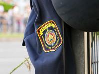 В Бобруйске 9 мая сотрудники правоохранительных органов задержали журналиста Владимира Репика. Он успел связаться с коллегами и сообщил им, что задержание проводил участковый милиционер, который объявил, что Репик подозревается в пропаганде нацистской символики