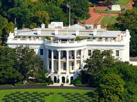 """Источники Bloomberg утверждают, что США отказались от санкций против """"Северного потока"""""""