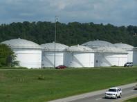 Американская компания Colonial Pipeline возобновила работу нефтяного трубопровода после хакерской атаки