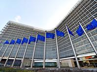 Евросоюз подготовил план помощи Беларуси после смены власти