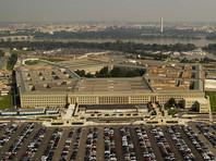 """В апреле Пентагон сообщил конгрессменам о разведданных, касающихся предполагаемых атак с использованием технологии """"направленной энергии"""" (без применения снарядов) против американских войск в Сирии"""