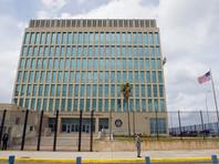 """Politico: США заподозрили ГРУ в атаках с использованием """"направленной энергии"""" против американских дипломатов"""