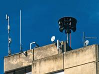 После 8:00 сигнал воздушной тревоги звучал в местном совете Эшколь, в частности в населенных пунктах Амиоз, Охад и Цохар. Сообщается о падении нескольких ракет. Около 5 утра сирена, предупреждающая о ракетном обстреле, прозвучала в городе Ашкелон и в районе Хоф Ашкелон