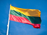 """Генпрокуратура Литвы рассматривает дело против Лукашенко из-за посадки Ryanair по статье """"угон самолета"""""""