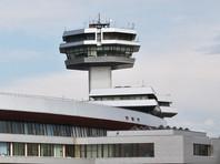"""Диспетчеры аэропорта в Минске сообщили пилотам о минировании самолета Ryanair на 24 минуты раньше, чем получили сообщение. Об этом говорится в совместном расследовании центра """"Досье"""" и изданий The Daily Beast и Der Spiegel"""