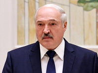 Лукашенко разрешил силовикам безнаказанно подавлять протесты боевой техникой и расширил список лиц, кому полагается госзащита