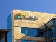 """Издание со ссылкой на действующих и бывших сотрудников Microsoft сообщает, что Гейтс регулярно """"неуклюже"""" подходил к женщинам как в офисе, так и вне его"""