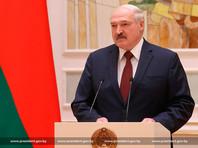 Александр Лукашенко объявил о создании в Белоруссии собственной вакцины от коронавируса