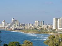 Режим прекращения огня между Израилем и сектором Газа вступил в силу