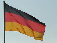 Законодательство Германии позволяет привлекать лиц к ответственности по принципу универсальной юрисдикции за действия, запрещенные международным правом и совершенные в других государствах