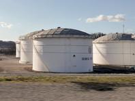 В США ввели режим ЧС из-за кибератаки на оператора крупного трубопровода Colonial Pipeline