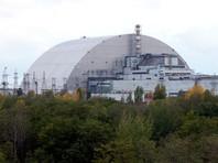 Ученые предупредили о новых ядерных реакциях на Чернобыльской АЭС